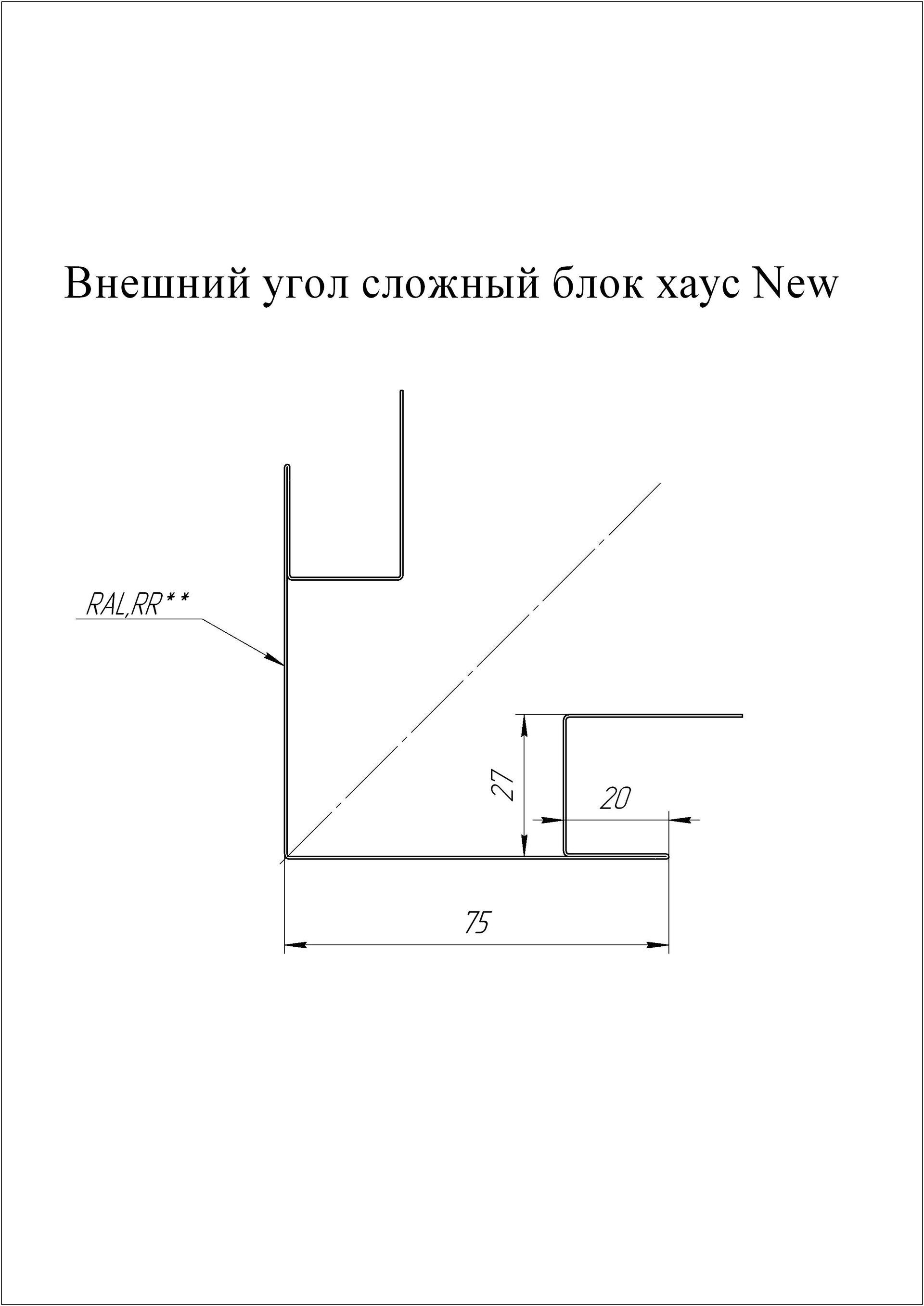 pic_aebdbc94dc370a90567a4f01e818fb06_1920x9000_1.jpg