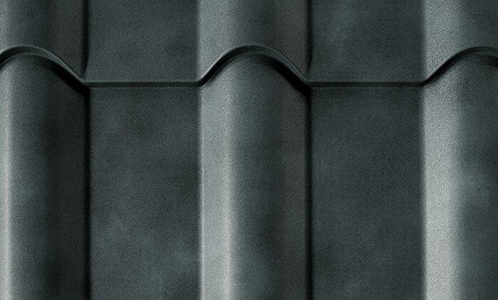 сафари grey
