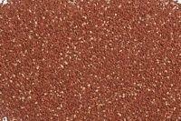 Композитная металлочерепица Grand Line Classic 6 волновый кленовый латте - фото pic_3e5e05e638422bf_700x3000_1.jpg