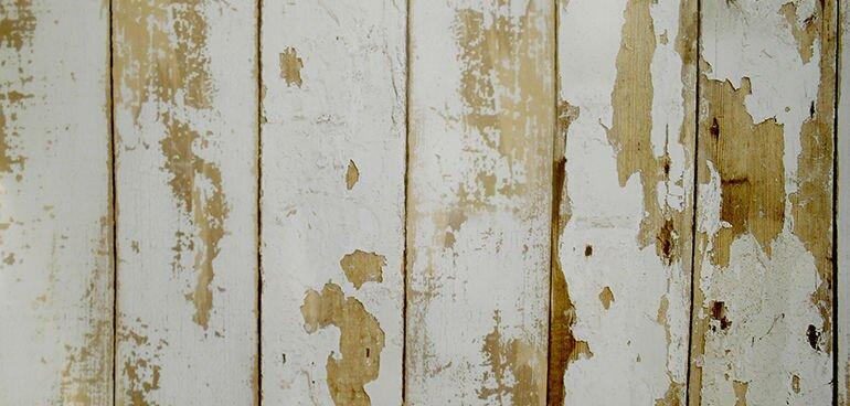 vintage wood (старинная древесина)