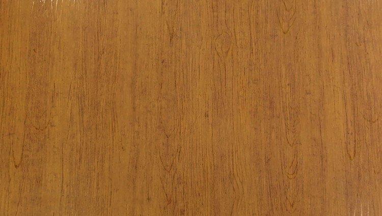 золотой дуб эко