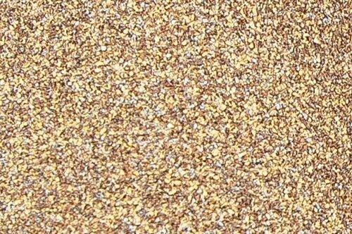 песочный раф