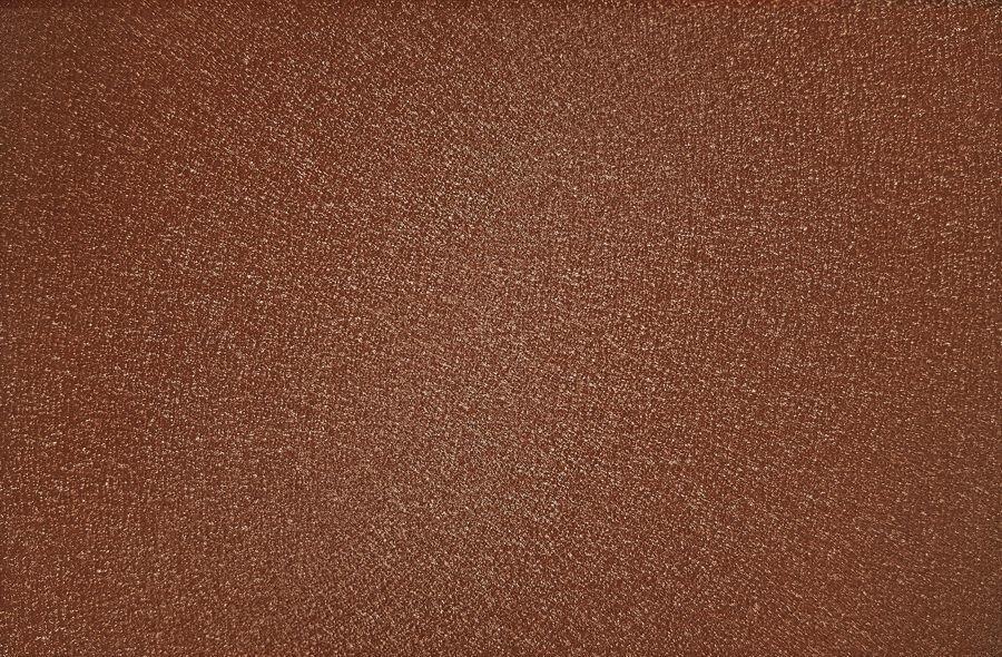 Металлочерепица Классик  0,5  Satin Matt - фото 8004