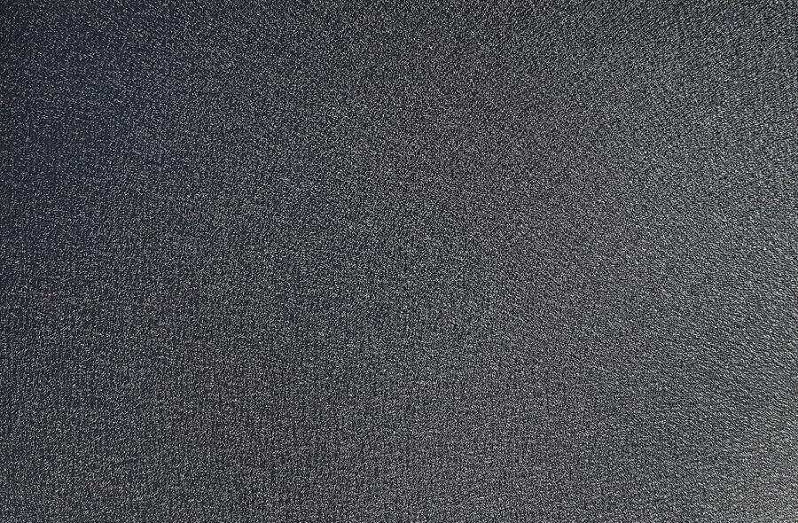 Металлочерепица Классик  0,5  Satin Matt - фото 7024