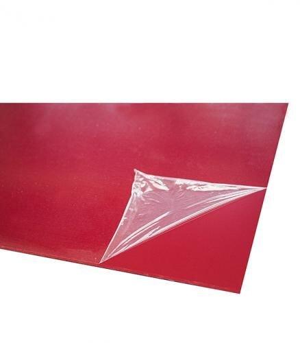 Плоский лист  0.5 Сатин - фото pic_5762973620bdf70_700x3000_1.jpg