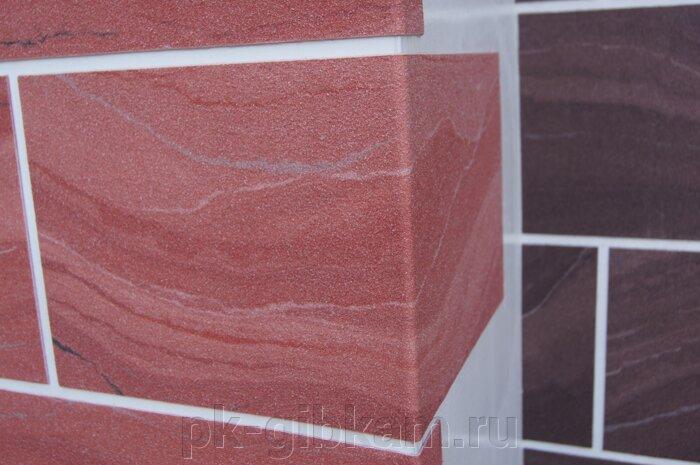 Гибкая плитка БЕТОН лофт - 71*35.5 - фото 1
