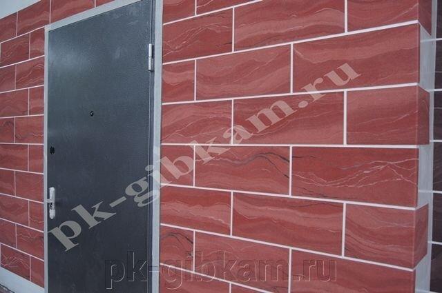 Гибкая плитка - ФИКУС 355*175 - фото pic_f150a53937c39e3_700x3000_1.jpg