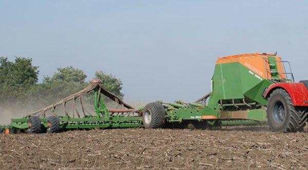Прием заказов на посев зерновых культур - фото pic_3137b9085264f0a_1920x9000_1.jpg