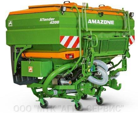 Набираем заявки на обработку почвы комбинированным агрегатомAmazoneCentaur+ бункерAmazoneX-Tender - фото pic_a12df4ca9b48ff5_1920x9000_1.jpg