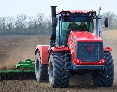 Прием заказов на посев зерновых культур - фото pic_a7651502fa78109_1920x9000_1.jpg