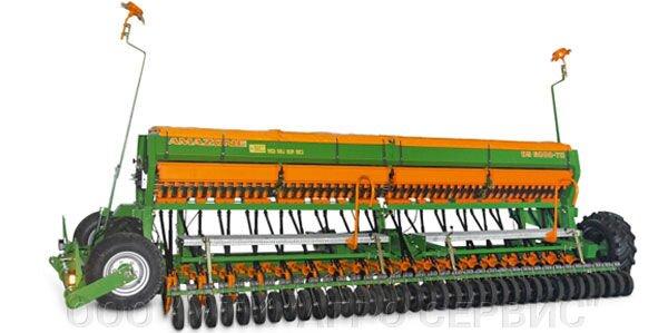 Прием заказов на посев зерновых культур - фото pic_886b274e51e5fef_1920x9000_1.jpg