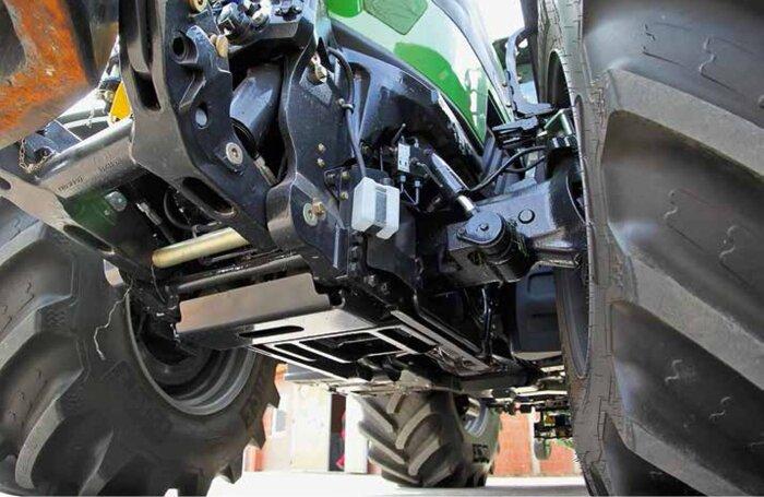 Трактор DEUTZ-FAHR 9340 TTV - фото pic_fbc3837013ebe87_700x3000_1.jpg
