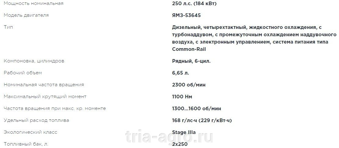 Кировец К-525 - фото pic_68a05e58d176de25b39581904a4857fb_1920x9000_1.jpg