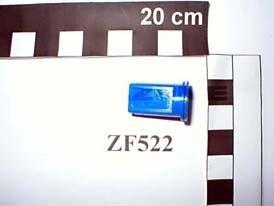 Запчасти к опрыскивателям Amazone - распылители, форсунки, датчики, корпуса, фильтры, краны в Крыму - фото 2