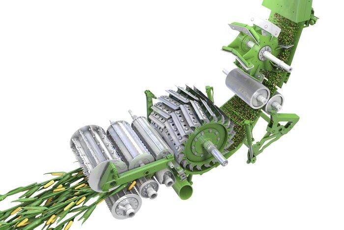 Кормоуборочные комбайны Krone (Кроне) - фото pic_44793ae7bca8aa9_700x3000_1.jpg