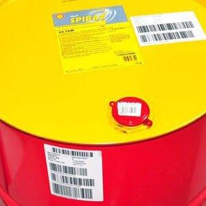 Масло SHELL: Shell Rimula 15w40, Shell Tellus, Shell Spirex S4TXM - фото pic_004606fea2776e9_700x3000_1.jpg