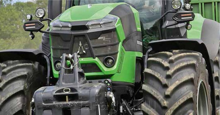 Трактор DEUTZ-FAHR 9340 TTV - фото pic_a59c225332216f3_700x3000_1.jpg