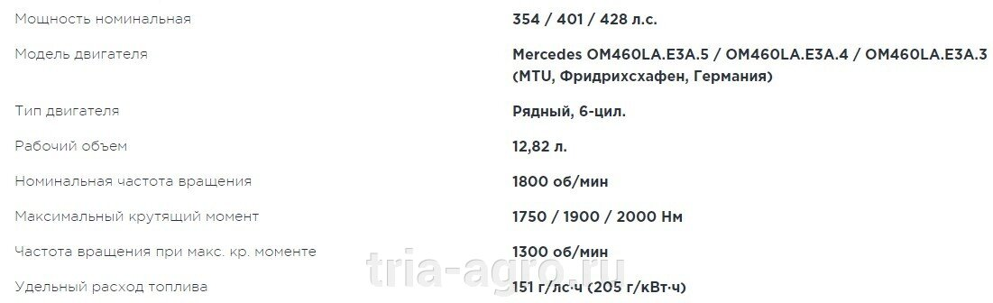 Трактор Кировец К7-М - фото pic_62bc9e03b65b4f053fdb0cab62eda624_1920x9000_1.jpg