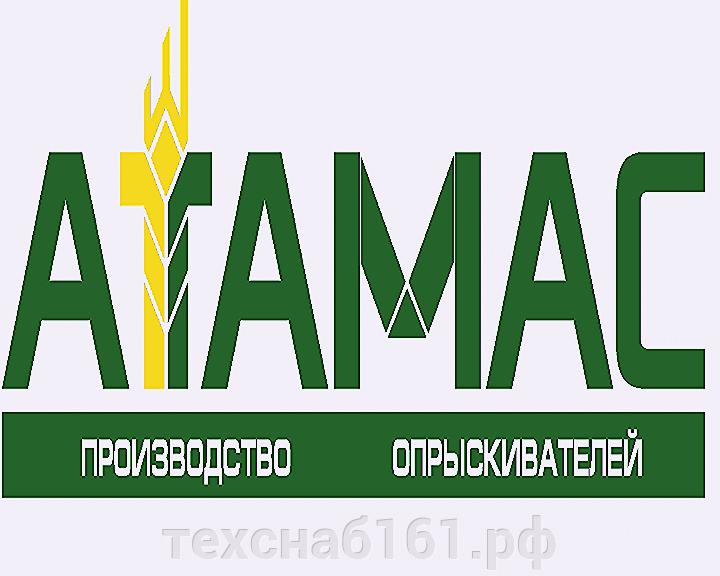 Штанга линейки АТАМАС для Ваших опрыскивателей - фото pic_92b9b953472e81fcf9f91b948d033dbb_1920x9000_1.png