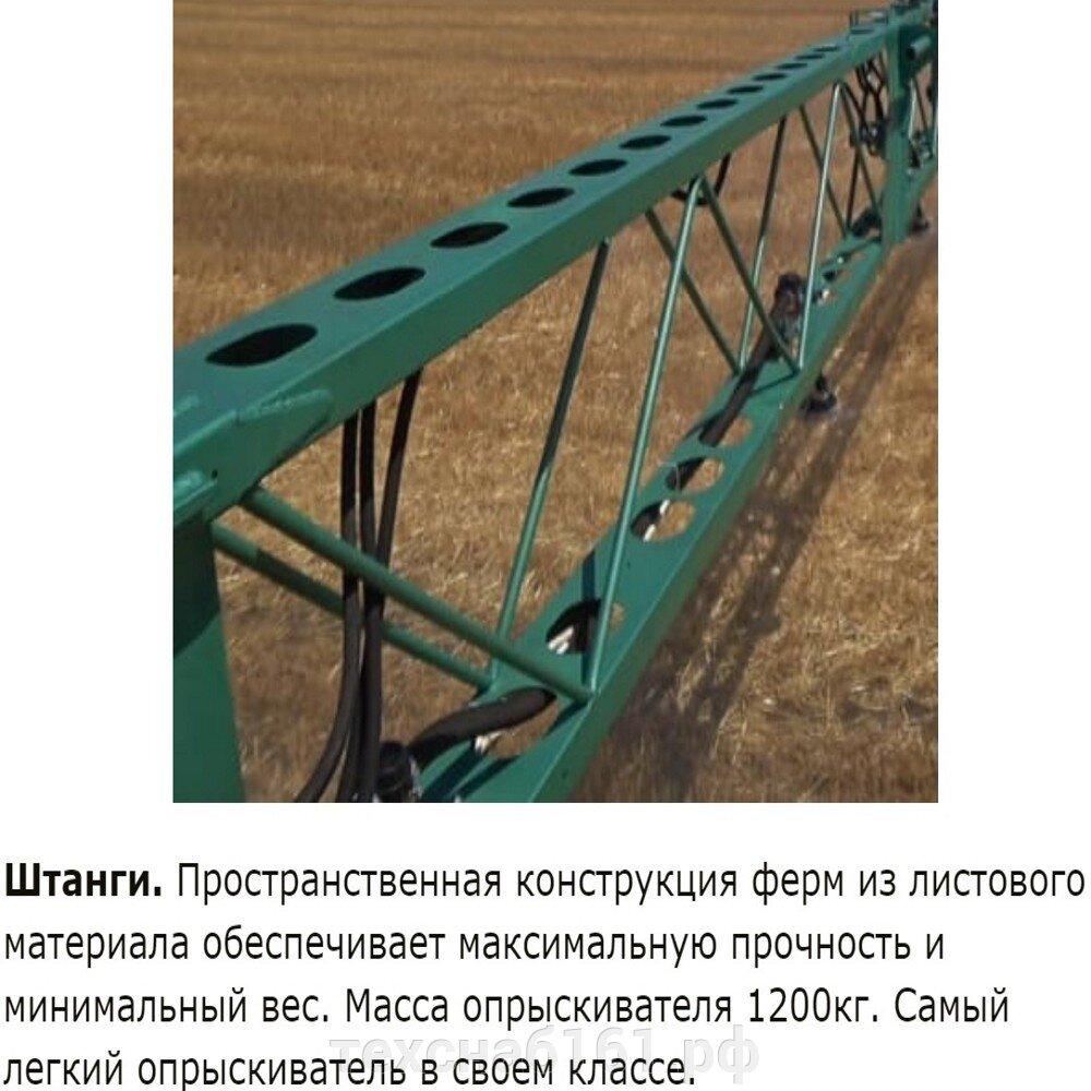 Опрыскиватель сельскохозяйственный прицепной АТАМАС с Отличительной  стабилизацией штанги - фото pic_f5510f4d84c0c5ae71d957ed3a8fe03c_1920x9000_1.jpg
