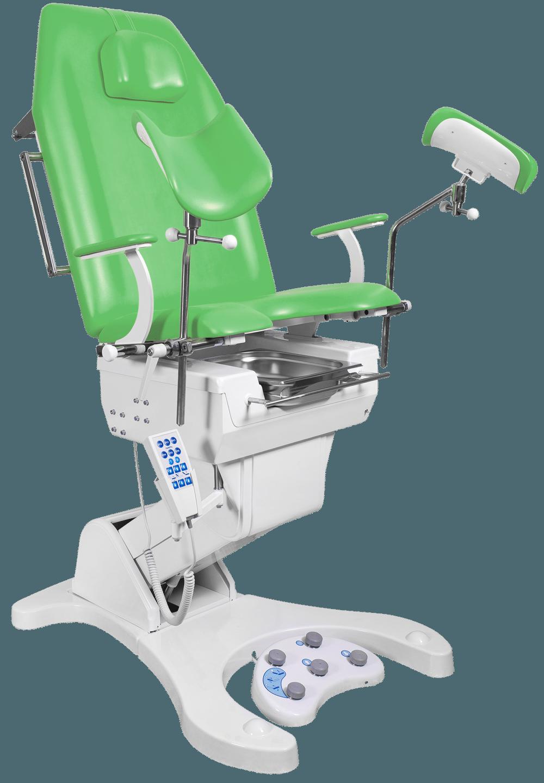 Кресло гинекологическое-урологическое электромеханическое «Клер» модель КГЭМ 01 New (3 электропривода) - фото pic_bd444a72e8a3a6843e15ae7c15a34547_1920x9000_1.png