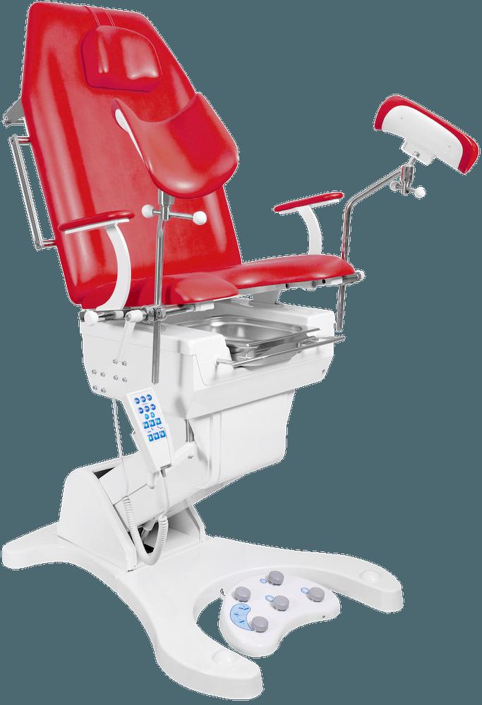 Кресло гинекологическое-урологическое электромеханическое «Клер» модель КГЭМ 01 New (3 электропривода) - фото pic_aa885a03e9db94fd25e912f8fe1c85fa_1920x9000_1.png