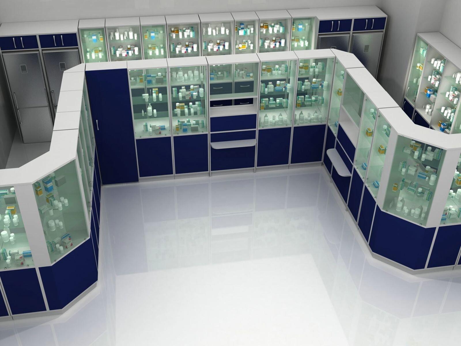 Короба для холодильников - фото pic_390da23b74047c8fea151623e591d59d_1920x9000_1.jpg