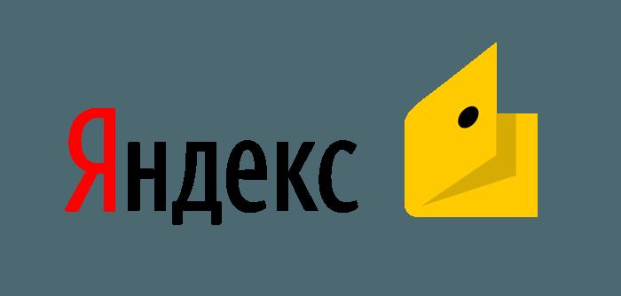 proffinstrument. ru - фото pic_42860f53a0af10e_700x3000_1.png