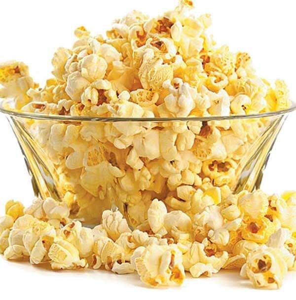Аппарат для приготовления попкорна Popcornmachine - фото pic_e1c0826b196518e_700x3000_1.jpg