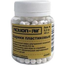Шарики пластиковые 6 мм Action Air 0,2 гр 400 шт - фото pic_f08a81f00ae2cae_1920x9000_1.jpg