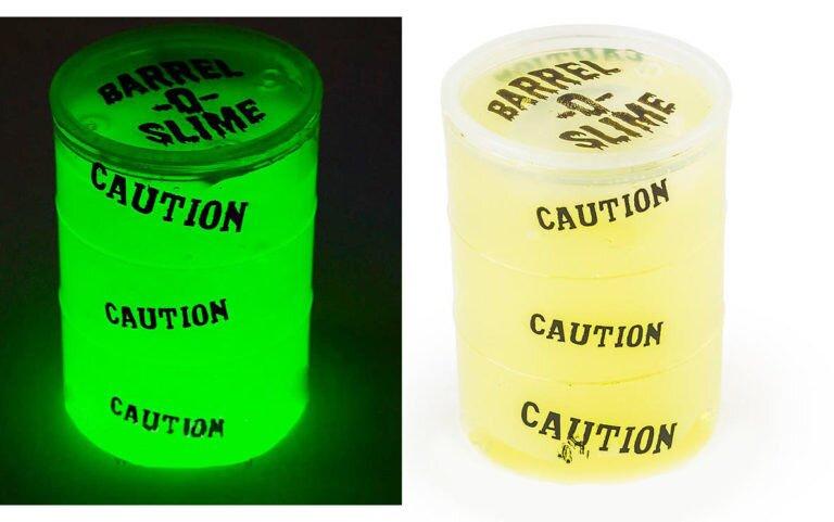 Игрушка лизун в банке, светится в темноте - фото pic_7b075d2671f3817_1920x9000_1.jpg