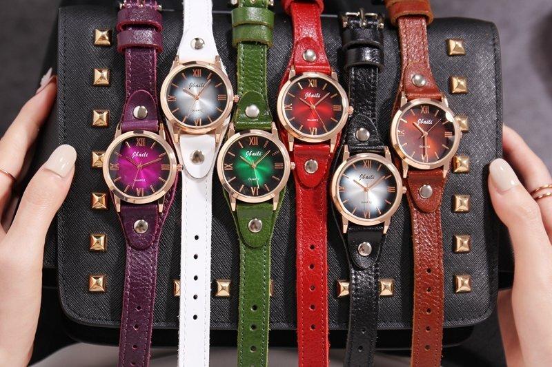 Часы женские JBAILI модные Кварц борд - фото pic_0f82c200c786e0d_1920x9000_1.jpg