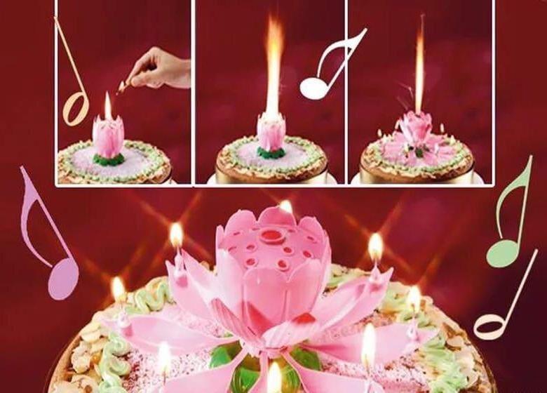 Праздничная музыкальная свеча - фото pic_3d6d514a34d24b5_1920x9000_1.jpg