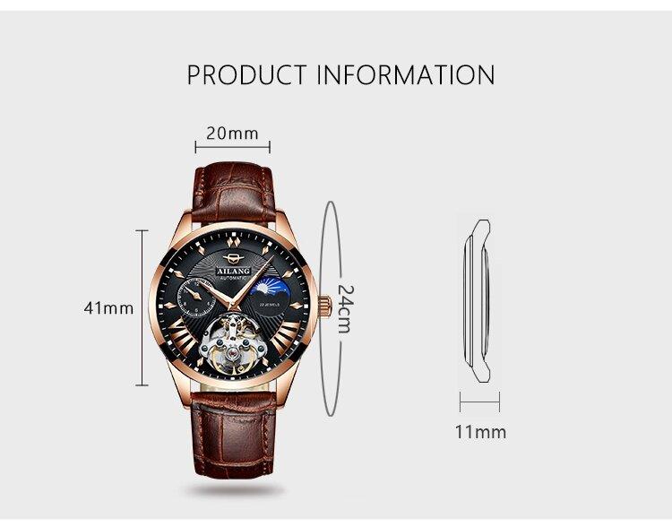 Часы mechanical watch men механика - фото pic_0501d6f2b6fcb8d6dbcd97f8fc275296_1920x9000_1.jpg