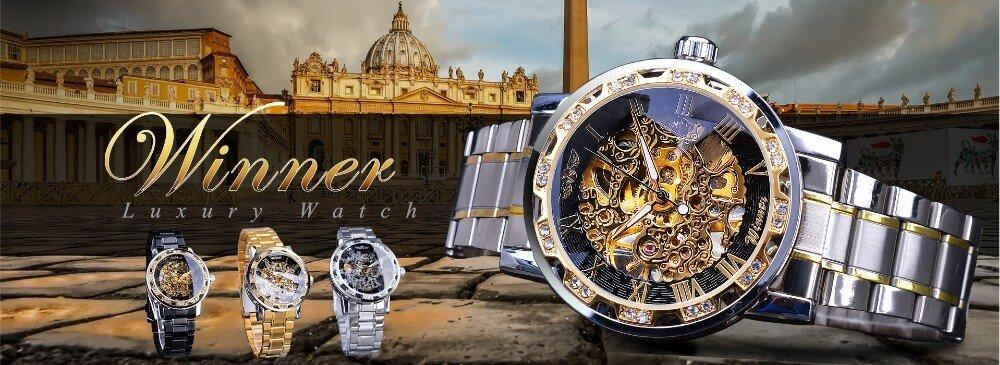 Часы премиум Winner Move Мужские t Ретро - фото pic_2269f11f1d0600a0af5865ba9195ce50_1920x9000_1.jpg