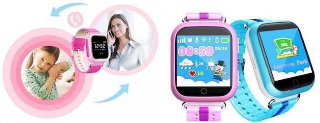 Детские часы Smart Baby Watch GW200S - фото pic_24cf01ee953b623_1920x9000_1.jpg