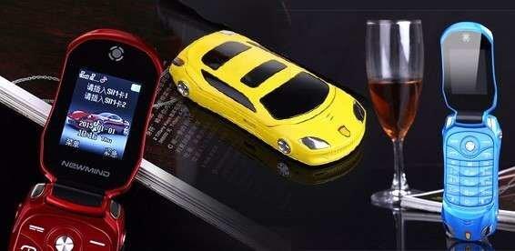 Телефон в виде машинки - фото pic_483c1d480914242_1920x9000_1.jpg