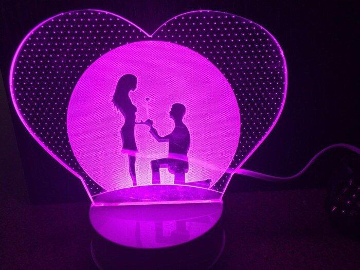 Светильники 3D Сердечко - фото pic_d0d301cc1fa286d_700x3000_1.jpg