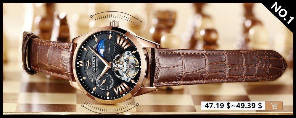 Часы mechanical watch men механика - фото pic_2884bb3c863a9feef08725f7c718bbbd_1920x9000_1.jpg