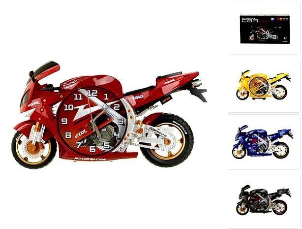 Часы настенные и настольные Мотоцикл 49*28 - фото pic_2b17bb0ec4926a4_1920x9000_1.jpg