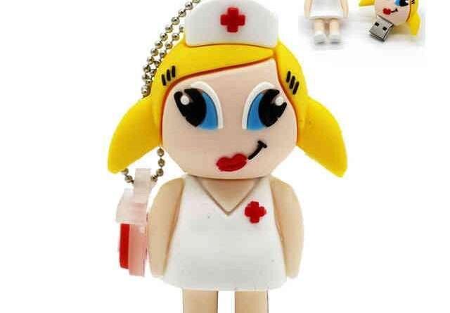 Флешка медсестра 4г - фото pic_1a455ebcbed5d1596c322f1a47830d00_1920x9000_1.jpg