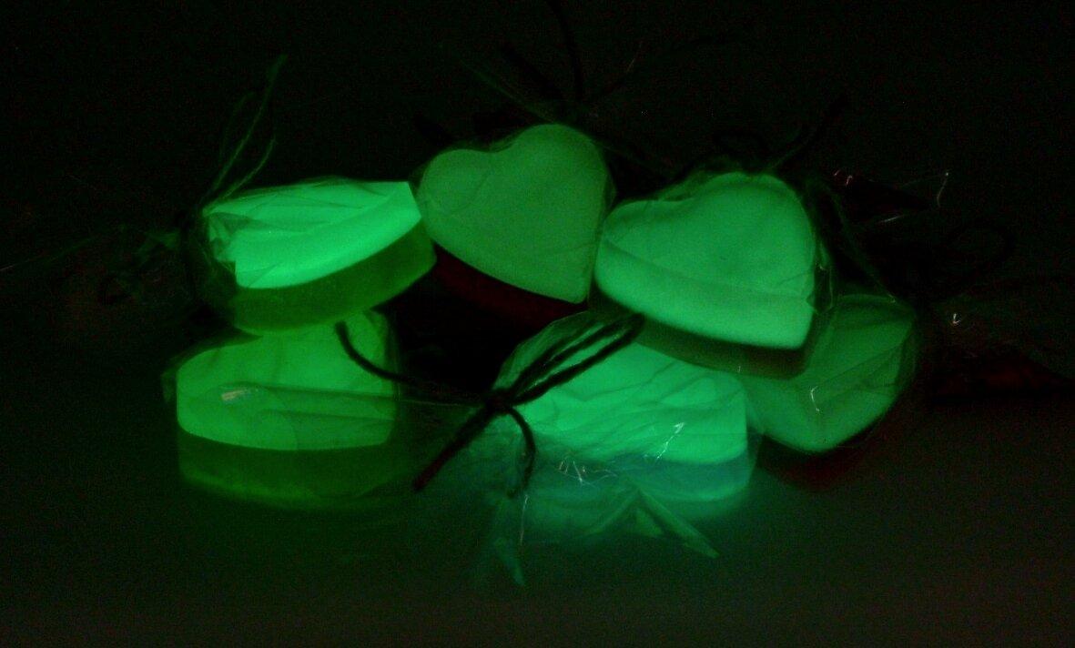 Пудинги-талисманы ( светятся в темноте ) - распродажа!!! - фото pic_2cf6affd9d3c072d25f03fc4252c2fd9_1920x9000_1.jpg