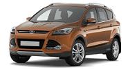 Выбор модели Ford - фото pic_68e774ecffd87f5_1920x9000_1.png