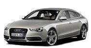 Audi A5 - фото pic_630725bc51c51fb_1920x9000_1.jpg