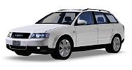 Audi A4 - фото pic_bb28f66b988deb7_1920x9000_1.png