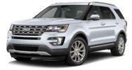 Выбор модели Ford - фото pic_005d15fb04f1ff2_1920x9000_1.jpg