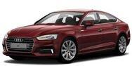 Audi A5 - фото pic_bac55371a944cf0_1920x9000_1.jpg