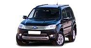 Выбор модели Ford - фото pic_6b646dc1c49b4e0_1920x9000_1.jpg