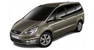 Выбор модели Ford - фото pic_2dc3aa135d4fa35_1920x9000_1.png