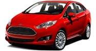 Выбор модели Ford - фото pic_5014bd25e70f6fe_1920x9000_1.jpg